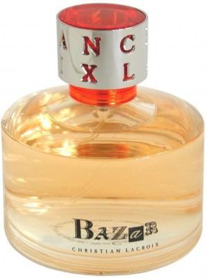Christian Lacroix Bazar Eau De Parfum Spray Eau de Parfum  -  100 ml