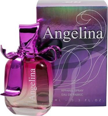 Ramco Product Angelina Eau de Toilette  -  100 ml
