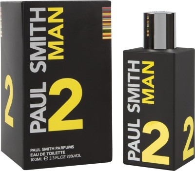 Paul Smith Man 2 EDT  -  100 ml