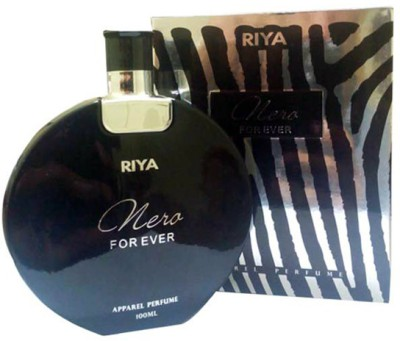 Riya Nera Forever Apparel EDP  -  100 ml