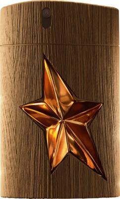 Thierry Mugler A Men Pure Wood Eau de Toilette  -  100 ml