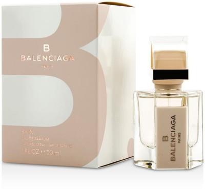 Balenciaga B Skin Eau De Parfum Spray Eau de Parfum  -  30 ml