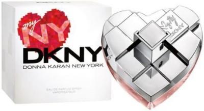 DKNY My Ny Eau de Parfum  -  100 ml