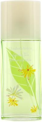 Elizabeth Arden Green Tea Honeysuckle Eau De Toilette Spray Eau de Toilette  -  100 ml