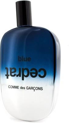 Comme des Garcons Blue Cedrat Eau De Parfum Spray Eau de Parfum  -  100 ml