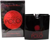 Water POLO Eau de Parfum  -  100 ml(For Men)