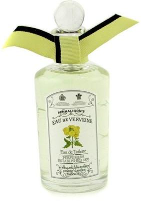 Penhaligon's Eau De Verveine Eau De Toilette Spray Eau de Toilette  -  100 ml
