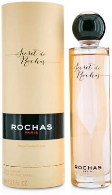Rochas Secret De Rochas Eau De Parfum Spray Eau de Parfum  -  100 ml