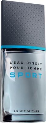 Issey Miyake Sport EDT  -  100 ml