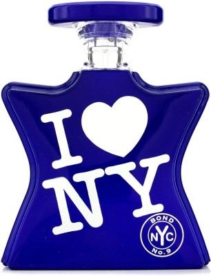 Bond No. 9 I Love New York Holidays Eau De Parfum Spray Eau de Parfum  -  100 ml