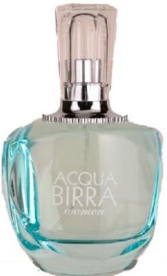 Birra Acqua Women Eau de Parfum  -  100 ml