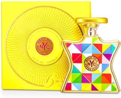 Bond No. 9 Astor Place Eau De Parfum Spray Eau de Parfum  -  100 ml