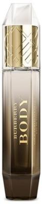 Burberry Body Gold Limited Edition Eau de Parfum  -  75 ml