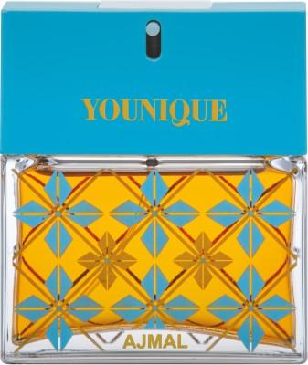 AJMAL Younique Eau de Parfum  -  50 ml