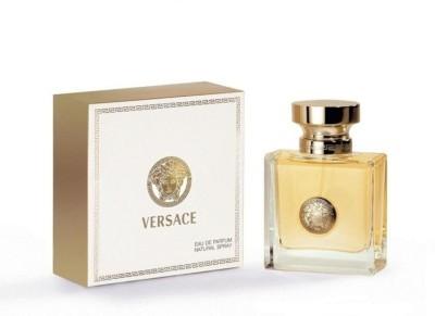 Versace Medusa EDP  -  100 ml