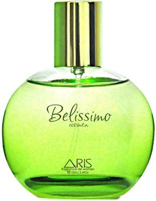 Aris Belissimo Eau de Parfum  -  100 ml