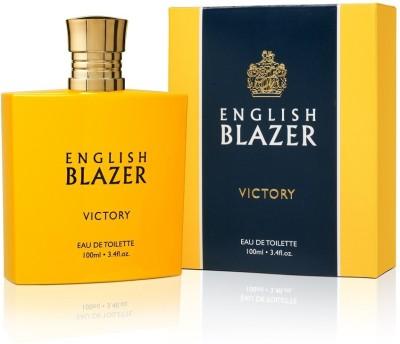English Blazer Victory Eau de Toilette  -  100 ml
