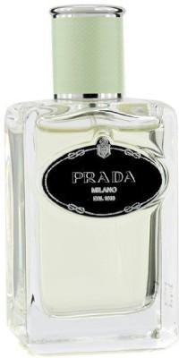 Prada Infusion DIris Eau De Parfum Spray Eau de Parfum  -  30 ml