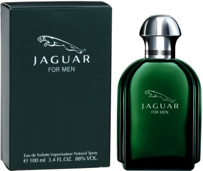 Jaguar EDT - 100 ml