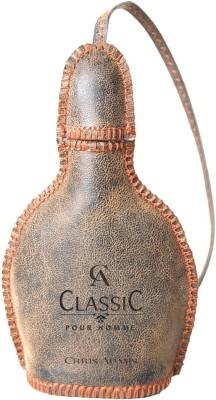 Chris Adams Classic EDP  -  100 ml