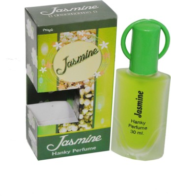 Pringle-Jasmine-Eau-de-Toilette---30-ml