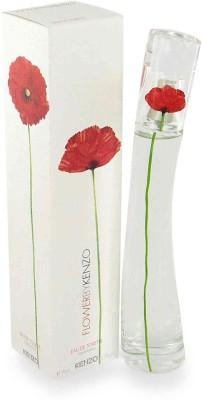 Kenzo Flower EDT  -  100 ml