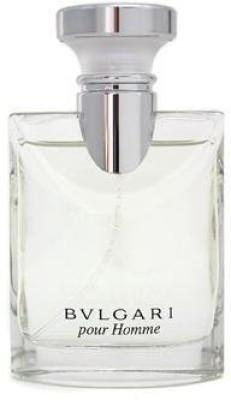 Bvlgari Pour Homme EDT (NP) 50ml Eau de Toilette  -  50 ml