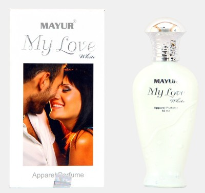 Mayur My love 60ml Eau de Parfum  -  60 ml