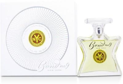 Bond No. 9 Great Jones Eau De Parfum Spray Eau de Parfum  -  50 ml