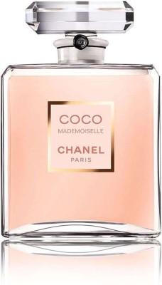 Chanel Coco Mademoiselle EDP - 100 ml(For Women) Eau de Parfum  -  100 ml