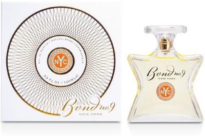 Bond No. 9 Fashion Avenue Eau De Parfum Spray Eau de Parfum  -  100 ml