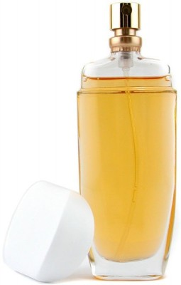 Elizabeth Arden Sunflowers Eau De Toilette Spray Eau de Toilette  -  30 ml