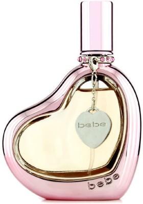 Bebe Sheer Eau De Parfum Spray Eau de Parfum  -  30 ml