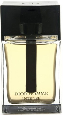 Christian Dior Dior Homme Intense Eau De Parfum Spray (New Version) Eau de Parfum  -  100 ml