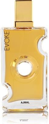 Ajmal EVOKE HER Eau de Parfum  -  75 ml