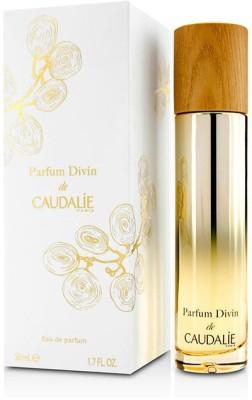 Caudalie Parfum Divin De Caudalie Eau De Parfum Spray Eau de Parfum  -  50 ml
