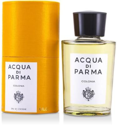Acqua Di Parma Acqua di Parma Colonia Eau De Cologne Splash Eau de Cologne  -  180 ml