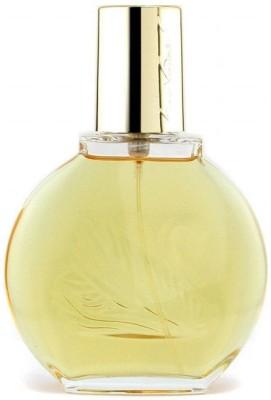 Gloria Vanderbilt Vanderbilt Eau De Toilette Spray Eau de Toilette  -  100 ml