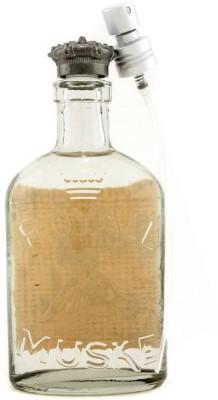 Royall Fragrances Royall Muske Cologne Spray Eau de Cologne  -  120 ml