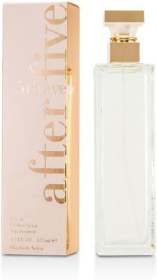 Elizabeth Arden 5th Avenue After Five Eau De Parfum Spray Eau de Parfum  -  125 ml