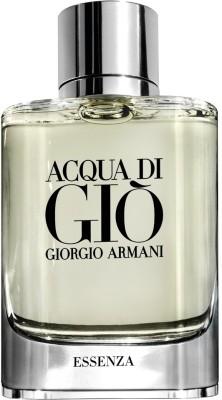 Giorgio Armani Acqua Di Gio Essenza EDP  -  75 ml