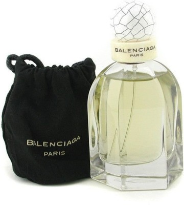 Balenciaga Eau De Parfum Spray Eau de Parfum  -  50 ml
