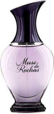 Rochas Muse De Rochas Eau De Parfum Spray Eau de Parfum  -  50 ml