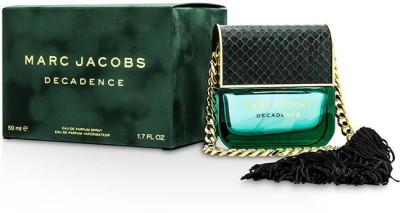 Marc Jacobs Decadence Eau De Parfum Spray Eau de Parfum  -  50 ml