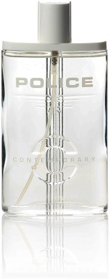 Police Contemporary EDT  -  100 ml