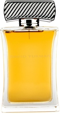 David Yurman Exotic Essence Eau De Toilette Spray Eau de Toilette  -  100 ml