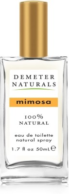 Demeter Fragrance Library Mimosa EDT  -  50 ml