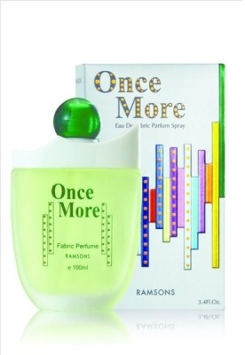 Ramsons Once More EDP  -  100 ml