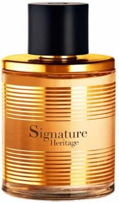 Oriflame Oriflame Signature Perfume Eau de Toilette  -  75 ml