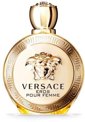 Versace Eros Pour femme Eau de Parfum - 100 ml